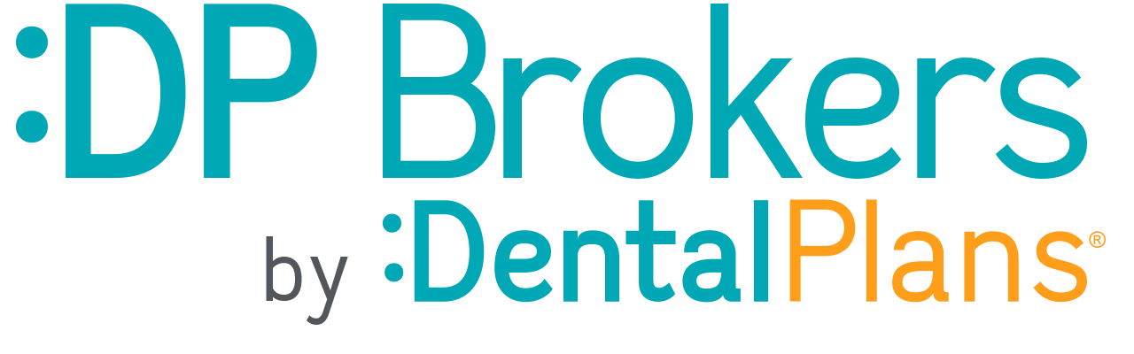:DP Brokers by :DentalPlans